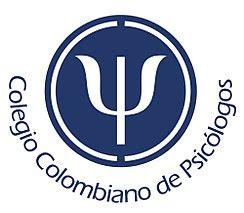 Colegio Colombiano de Psicólogos   Wikipedia, la ...