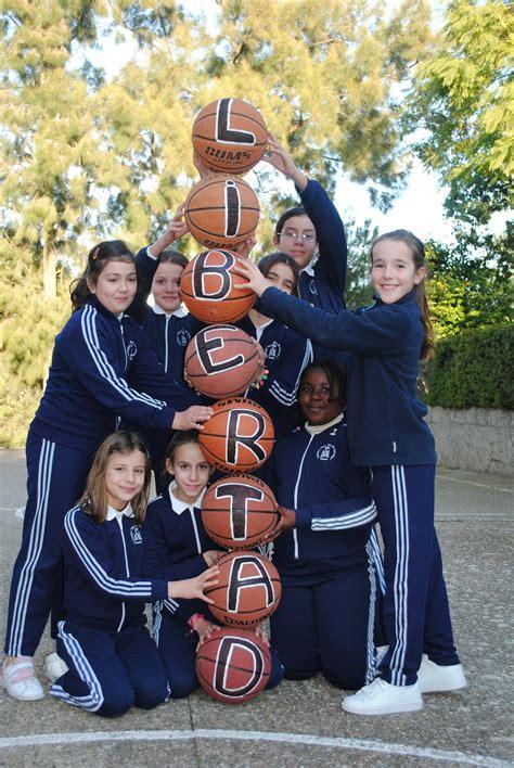 Colegio concertado Nuestra Señora de Lourdes- Carmona: MIS ...