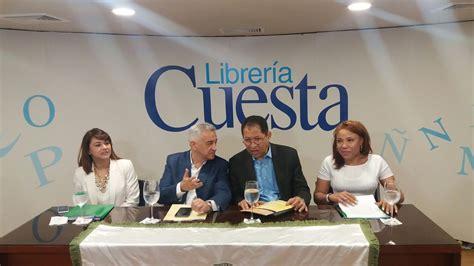 Colegio de Psicólogos analiza Anteproyecto Ley Paternidad ...
