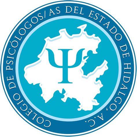 Colegio De Psicólogos Del Estado De Hidalgo, A.C   Home ...