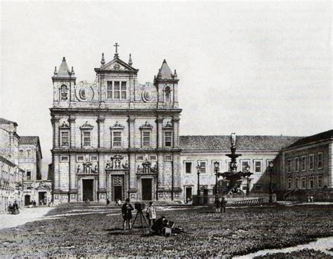 Colégio dos Jesuítas  Salvador  – Wikipédia, a ...