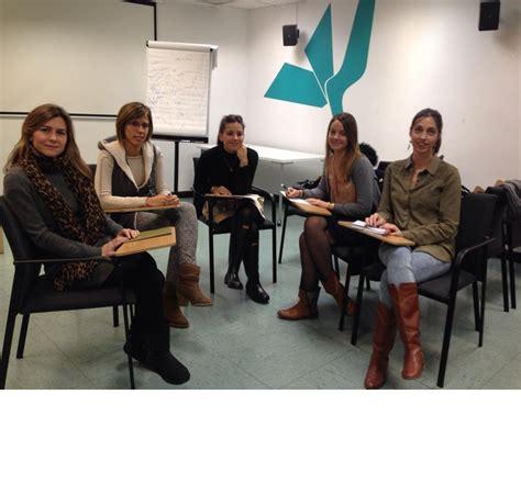 colegio oficial psicólogos madrid Archivos   Centro ...