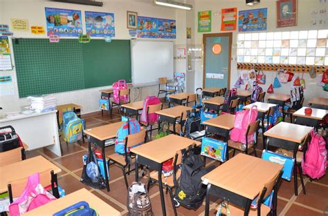 Colegio Sagrado Corazón Jesuitas - leonoticias.com