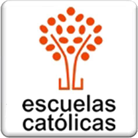 Colegio San Vicente de Paúl | Las Palmas, Gran Canaria