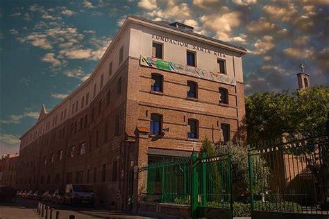 Colegio Santa Rita - Scholarum