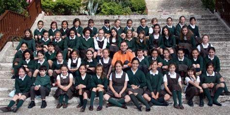 colegios bienaventurada virgen maria colegios ...