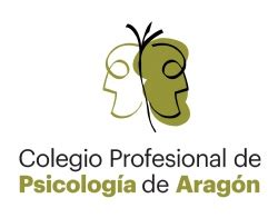 Colegios Profesionales de Aragón   Colegio Profesional de ...