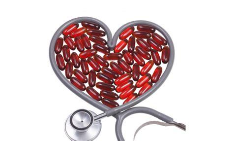 Colesterol: los medicamentos que alargan la enfermedad ...