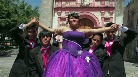 Colibritany, una chica mexicana, arrasa con el vídeo de su ...
