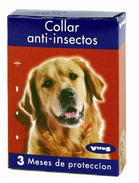 Collar para perros de Mercadona - Mercadona