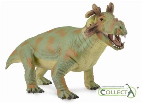 CollectA: New for 2018   page 1   Dinosaur Toy Forum