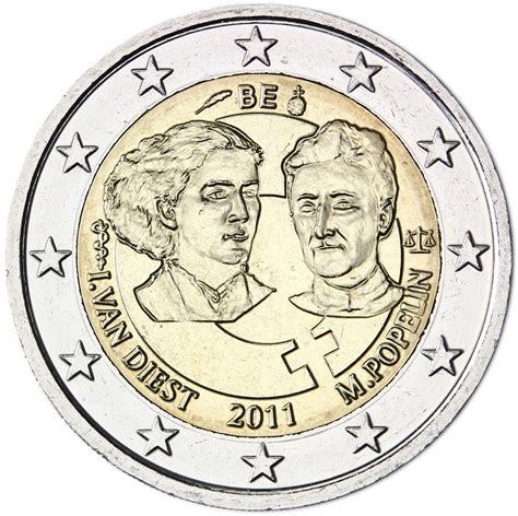 Collection of 42 rare 2 euro commemorative coins | eBay