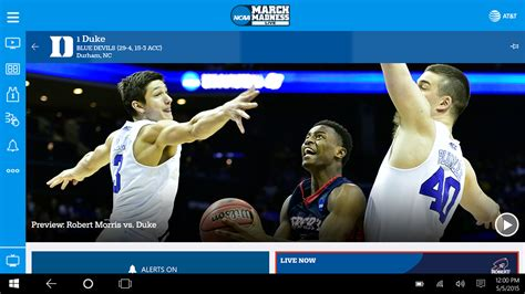 College Basketball Streams Reddit | All Basketball Scores Info