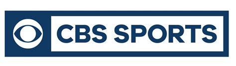 College Football Kickoff 2016: CBS Gives SEC Dominant ...