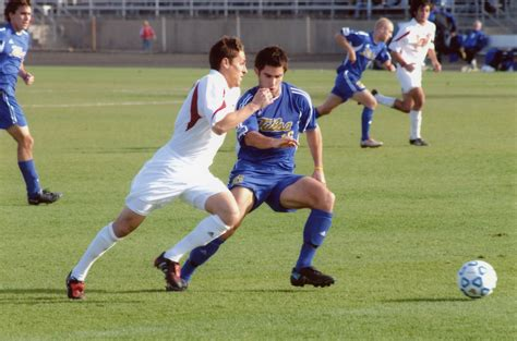 College soccer   Wikipedia