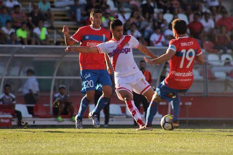Colo Colo y la UC mandan en el torneo local « Diario y ...