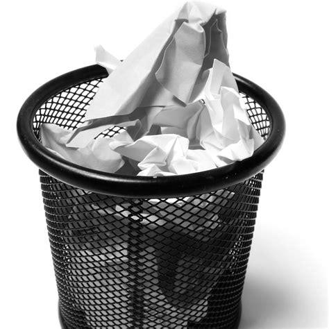 Colocar la Papelera de Reciclaje en la barra de tareas ...