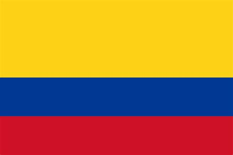 colombia colors - 28 images - colombia flags of countries ...