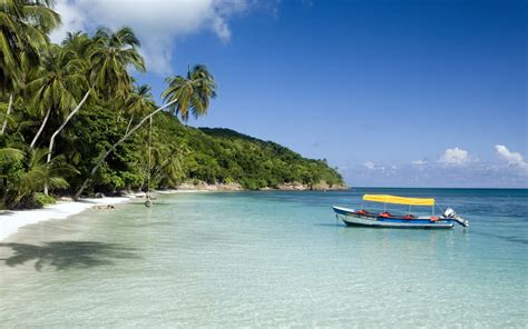 Colombia Tour 8N/9D   Colombia Holiday Tour Package ...
