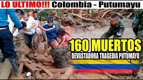 Colombia Ultimas Noticias Fotos Y Videos De Colombia De ...