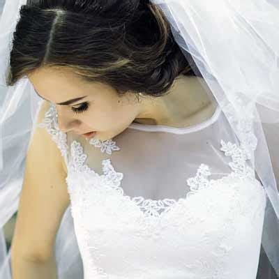Colombian Brides - Meet the most beautiful Colombian women ...