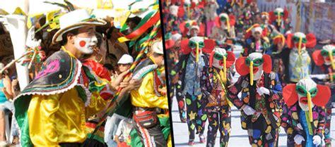 colombian festivals and holidays | lifehacked1st.com