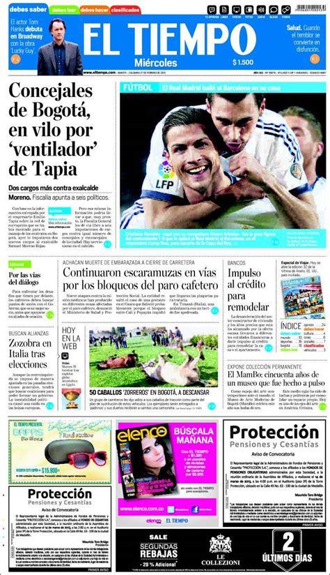 Colombianos en España: Alianza del Diario AS de España con ...