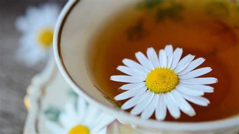 Colon irritable: Remedios caseros para evitar dolores