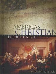 Colonial America (1690-1765) - Exodus Books