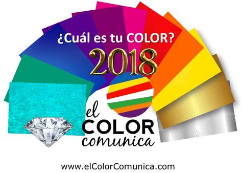Color 2018 Segun Feng Shui   My blog