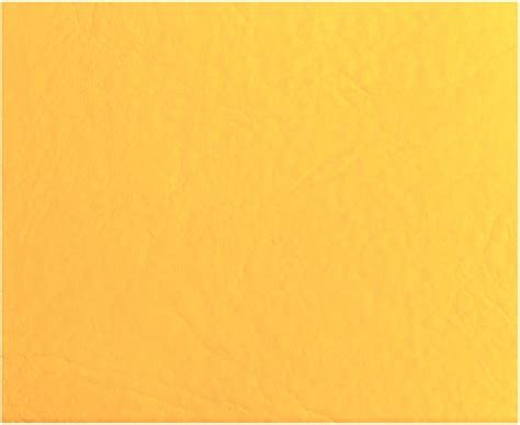 Color Amarillo Related Keywords - Color Amarillo Long Tail ...