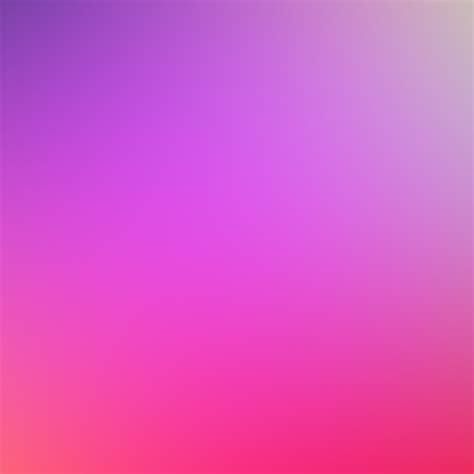 Color Claro Fondo De Pantalla · Imagen gratis en Pixabay