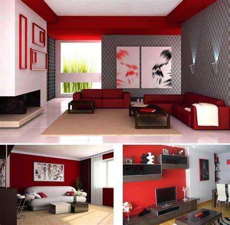 Color De Pintura Para Tu Casa Decoracion Planos Colores ...