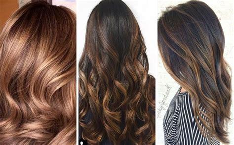 Color del cabello Archives   FiuFiu