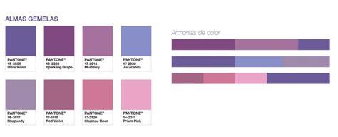 Color PANTONE 2018   Ultra Violeta   Color del año 2018