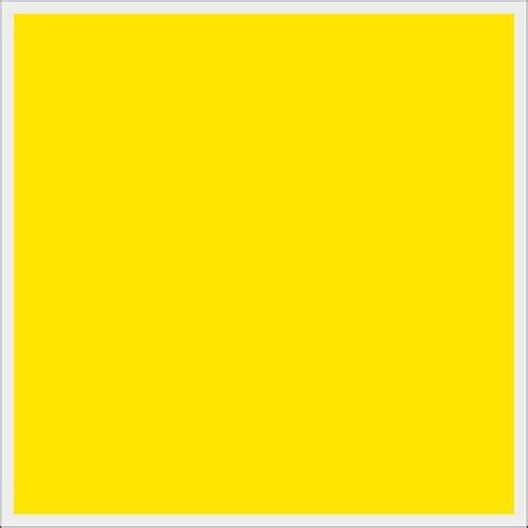 color web « A2Blog