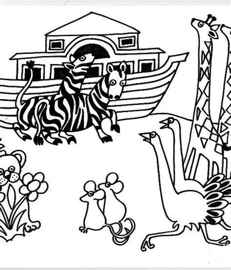 Colorear Dibujos Biblicos Online ~ Ideas Creativas Sobre ...