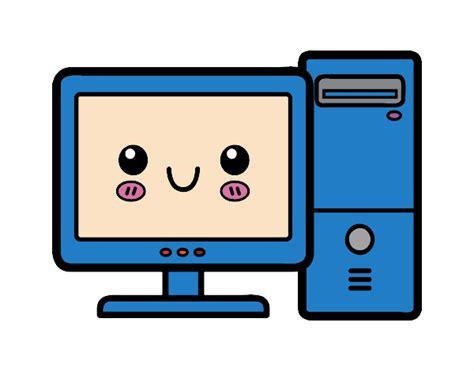 Colorear Dibujos Net En El Ordenador ~ Ideas Creativas ...