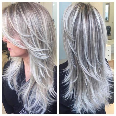 Colores de cabello ¡Guía para elegir tu tono de pelo ...