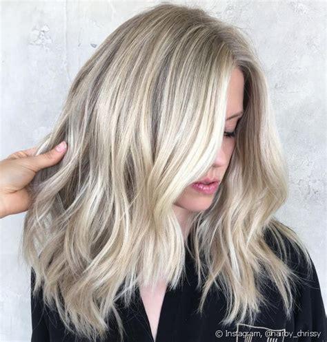 Colores de cabello para 2018: Conoce 9 tendencias de ...