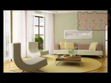 colores de moda pintura para interiores   YouTube