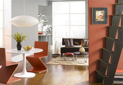 Colores De Pintura Para Paredes Interiores De Casa ...