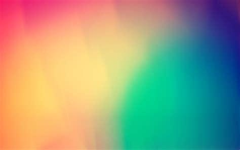 Colores fondos de pantalla | Colores fotos gratis
