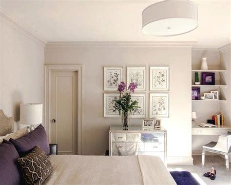 Colores para habitaciones pequeñas 30 fotos y consejos ...