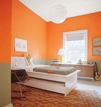 Colores para interiores 2018 en paredes y decoración ...
