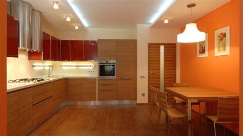 Colores Para Interiores De Casas De Madera
