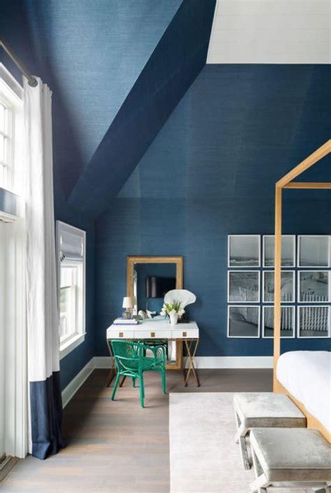 Colores para Interiores, Paredes y Pintura 2018 de Moda ...