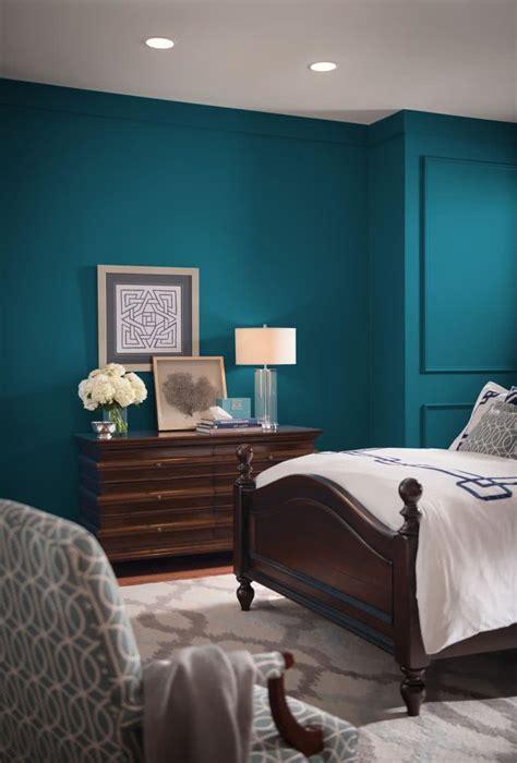 Colores para paredes 2018 tendencias para interiores ...