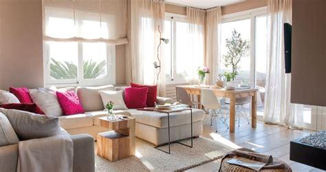 Colores para pintar el salón