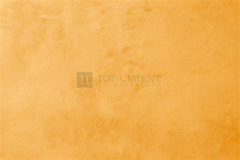 Colores y efectos del microcemento Topciment